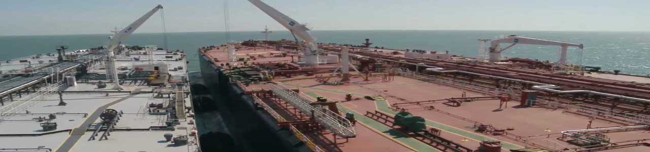 Specialist Capesize & VLCC Chartering Cell